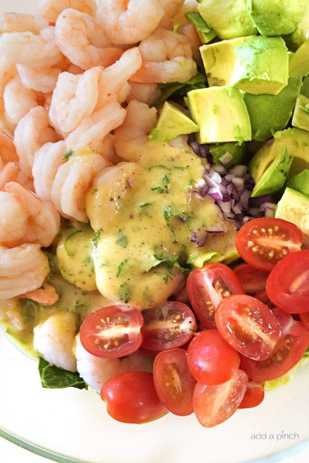 cilantro-lime-shrimp-avocado-salad-recipe_DSC0236