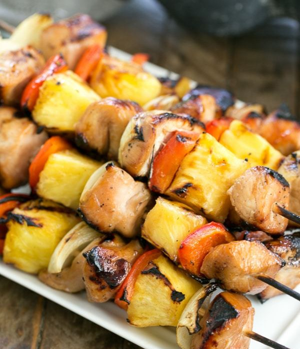 Honey-Glazed-Chicken-Kabobs-11