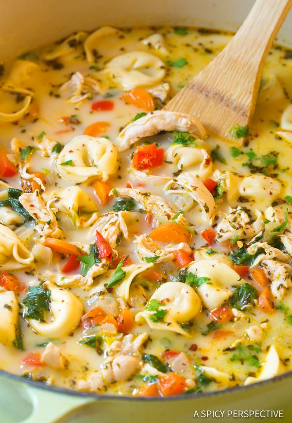 creamy-chicken-tortellini-soup-5