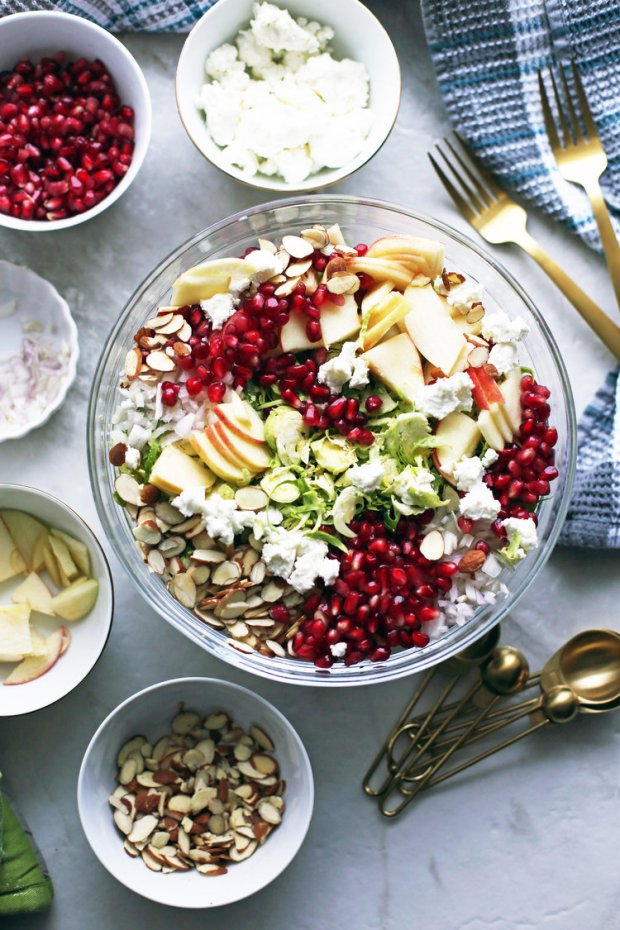 brussels-sprouts-pomegranate-salad(h1).jpg